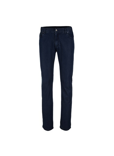 Paul Smith Blue Jean Pantolon Lacivert